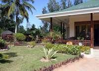 Les Villas D'Or, Praslin