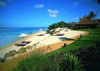 The Oberoi Mauritius, Mauritius North Coast