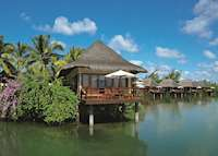 Prince Maurice, Mauritius East Coast