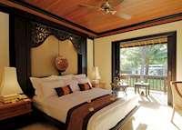Kamar Room, Spa Village Resort Tembok Bali