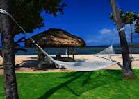 Beach, Tugu Lombok