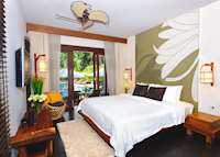 Superior Room, The Tubkaak Resort
