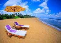 Beach, Aditya