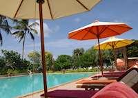 Pool, Aditya, Galle