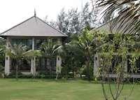 Layana Resort & Spa, Koh Lanta