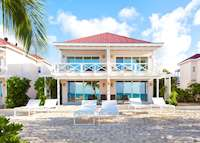 Premium Suite, Galley Bay Resort & Spa, Antigua