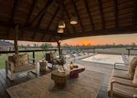 Arathusa Safari Lodge, The Sabi Sand Wildtuin