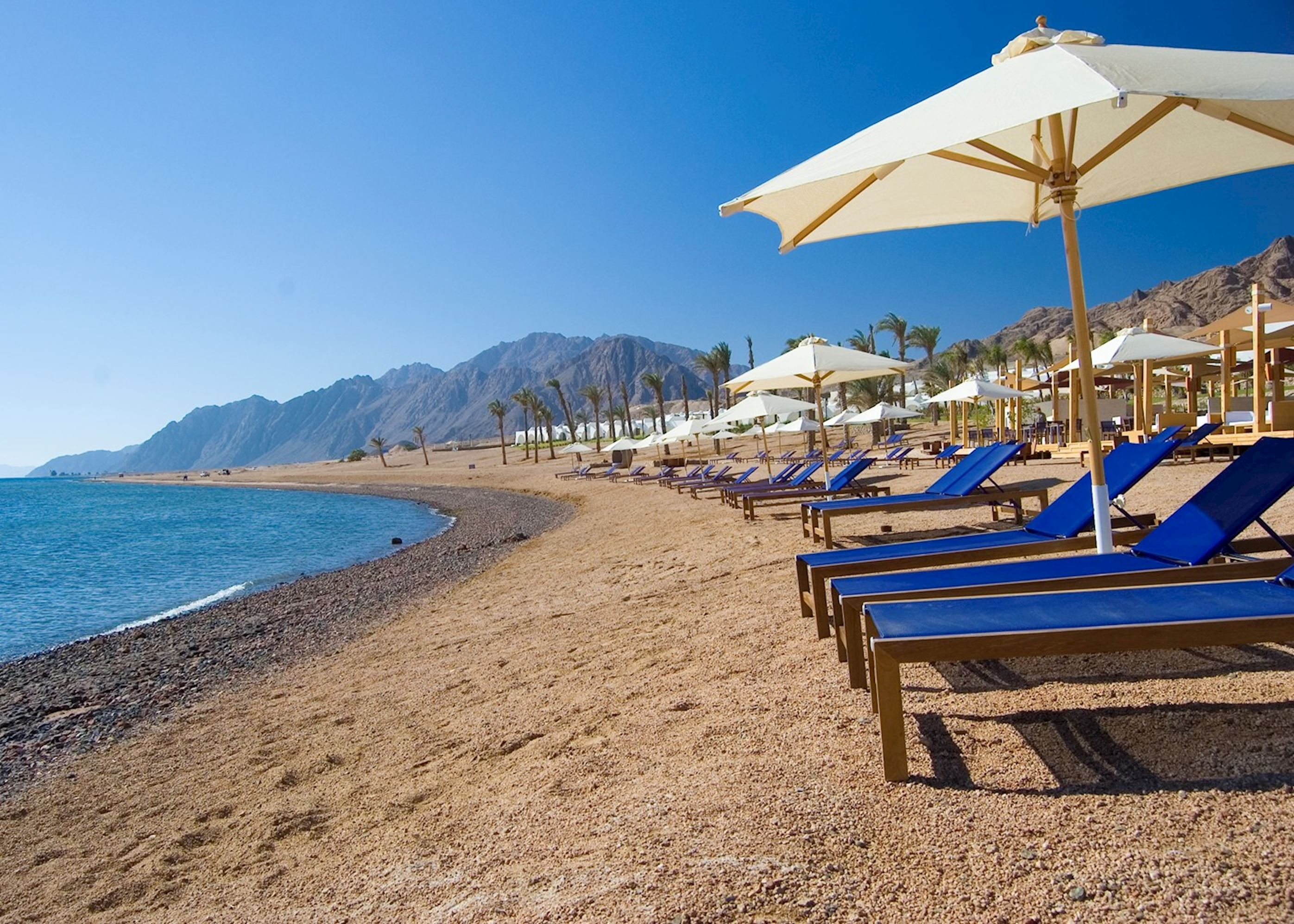 Cairo And Beach Itinerary Idea Audley Travel