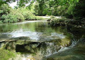 Toledo District, Belize