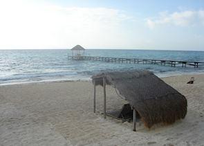 Mayan Riviera,Mexico