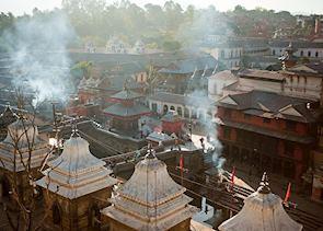 Kathmandu, Kathmandu
