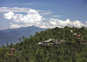 Lovina, Indonesia
