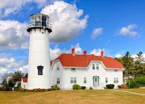 Chatham, Cape Cod