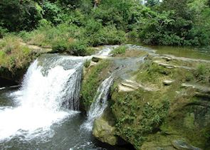 Toledo District, Belize