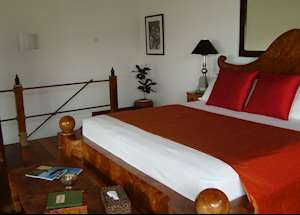 Grand Surya Suite, Aditya, Galle