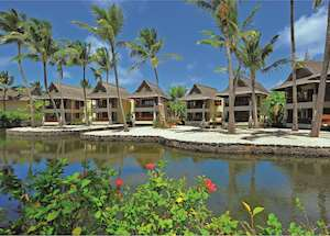 Junior Suites, Prince Maurice, Mauritius East Coast