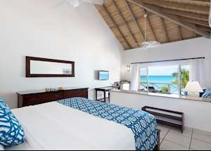 Premium Suite, Galley Bay Resort & Spa, Antigua