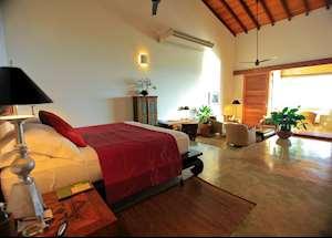 Sagara Suite, Aditya, Galle