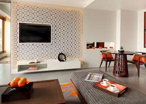 One Bedroom Sutie, Angsana Lang Co, Lang Co