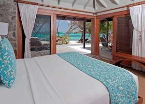 Two Bedroom Cottage, Petit St. Vincent, Petit St Vincent