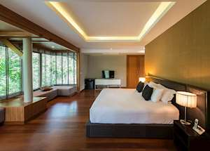 La Maison, Layana Resort & Spa, Koh Lanta