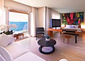 Executive Room, Palmalife Bodrum Resort & Spa, Bodrum