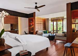 The Datai Langkawi - Canopy Deluxe