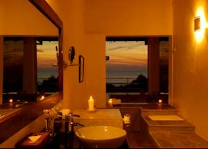 Sea View Suite, Aditya, Galle
