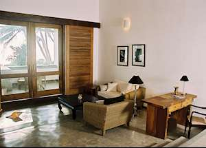 Sea View Suite, Aditya, Galle