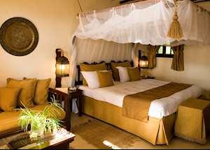 Breezes Beach Club & Spa, Zanzibar Island