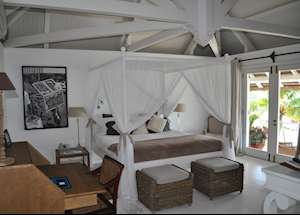 Austral suite, 20 Degrees South, Mauritius North Coast