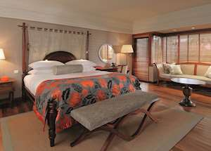 Junior Suite, Prince Maurice, Mauritius East Coast