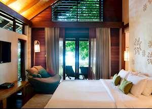 Laurel Suite, The Tubkaak Resort