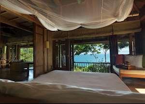 Hill Top Villa, Six Senses Ninh Van Bay, Nha Trang