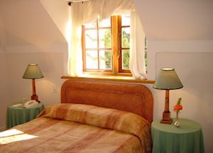 Acorn House Hotels In Cape Town Audley Travel