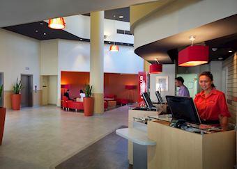 Hotel Ibis, Perth