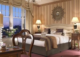 Randles Hotel, Killarney