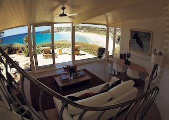 Cliff House, Life Time Private Retreats, Kangaroo Island