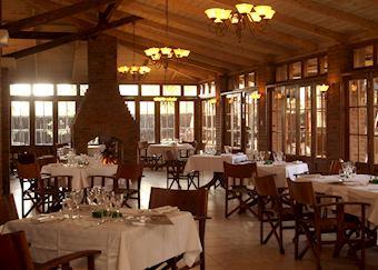 Restaurant, Arusha Coffee Lodge, Restuarant, Arusha