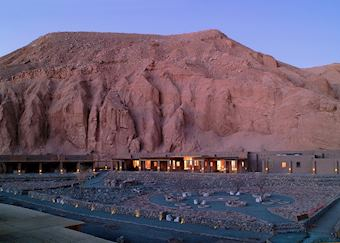 Alto Atacama, San Pedro de Atacama