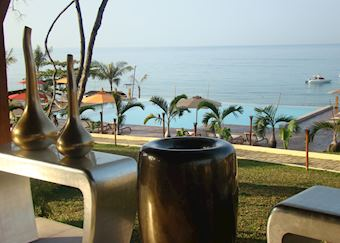 Chen Sea Resort and Spa, Phu Quoc Island