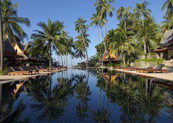 Amanpuri, Phuket