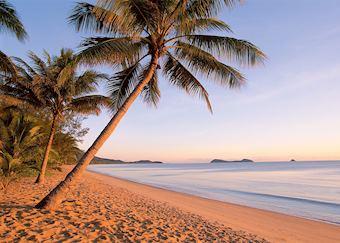 Kewarra Beach, Kewarra Beach Resort, Queensland