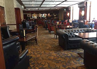 O'Callaghan Davenport Hotel, Dublin