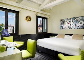 Hotel L'Orologio Venezia, Venice