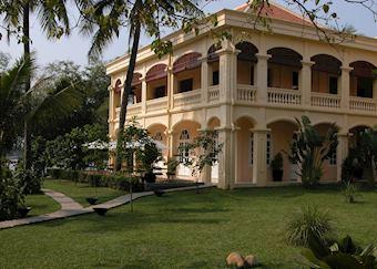 Anantara Hoi An Resort , Hoi An