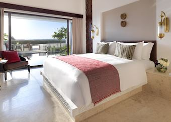 Al Baleed Resort Salalah by Anantara, Salalah