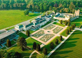Castlemartyr Resort, Castlemartyr