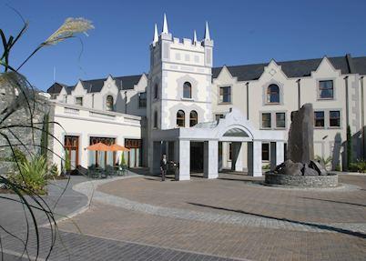 Muckross Park Hotel & Spa, Killarney