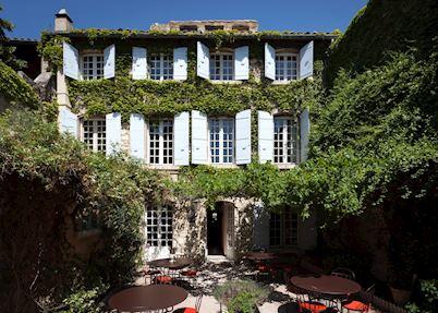 Hotel L'Atelier, Avignon
